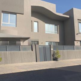 Villas for rent in kuwait al-siddiq area