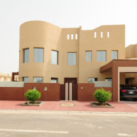 best residence in kuwait